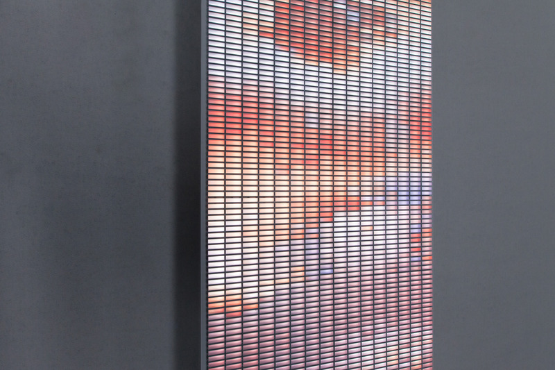 Blueprint work united visual artists 1200 x 2400mm malvernweather Gallery